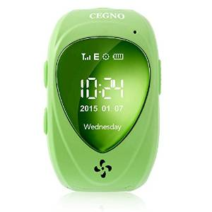 S888a Water Resistant Smartwatch furthermore Zenly Locator Realtime Gps further Screenshots together with GPS Altimeter Speedometer for Lumia moreover 18birdies Golf App Game Manager. on gps tracking app for android